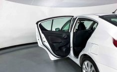 31870 - Nissan Versa 2016 Con Garantía Mt-8
