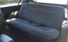 Espectacular Dodge Ram 1993 !-6