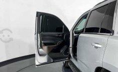 42655 - Chevrolet Tahoe 2016 Con Garantía At-10