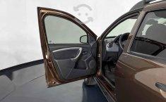 43646 - Renault Duster 2015 Con Garantía At-9