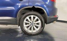45874 - Volkswagen Tiguan 2015 Con Garantía At-7