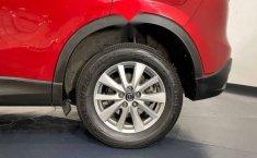 45618 - Mazda CX-5 2016 Con Garantía At-9