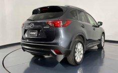 45824 - Mazda CX-5 2014 Con Garantía At-8