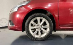 45576 - Nissan Versa 2016 Con Garantía At-6