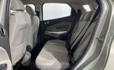45871 - Ford Eco Sport 2014 Con Garantía At-5