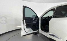 45890 - Acura RDX 2019 Con Garantía At-7
