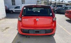 Fiat Palio-5