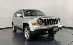 44448 - Jeep Patriot 2014 Con Garantía At-11