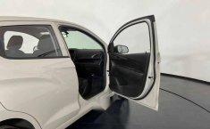 45283 - Chevrolet Spark 2019 Con Garantía Mt-5