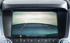 Chevrolet Equinox-14