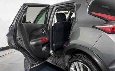 38710 - Nissan Juke 2017 Con Garantía At-11