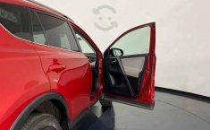 45679 - Toyota RAV4 2016 Con Garantía At-4