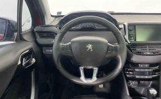 Peugeot 208-10