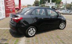 Hyundai Grand i10-5