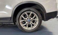 45259 - BMW X3 2013 Con Garantía At-7