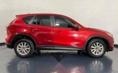 45618 - Mazda CX-5 2016 Con Garantía At-8