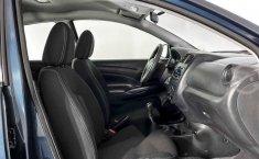 37770 - Nissan Versa 2017 Con Garantía Mt-6