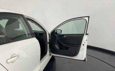 45360 - Volkswagen Jetta A6 2013 Con Garantía At-7