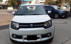 Suzuki Ignis-3