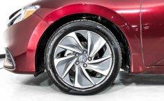 Honda Insight-10