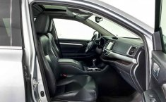 39987 - Toyota Highlander 2015 Con Garantía At-6