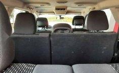 Dodge Journey 2018 5p SE L4/2.4 Aut 7/Pas-3