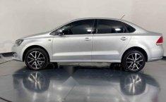 43776 - Volkswagen Vento 2015 Con Garantía At-9