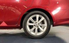 45576 - Nissan Versa 2016 Con Garantía At-5