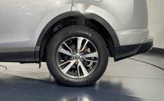45746 - Toyota RAV4 2017 Con Garantía At-7