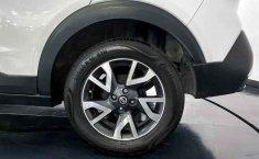 Nissan Kicks-10