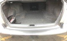 Honda Accord 2012 2.4 L4 LX Sedan Tela At-5