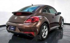 31771 - Volkswagen Beetle 2016 Con Garantía At-6
