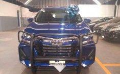 Toyota Avanza 2020 5p LE L4/1.5 Aut-4