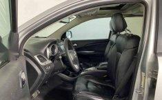 45083 - Dodge Journey 2012 Con Garantía At-3