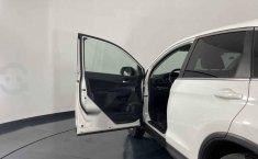 45505 - Honda CR-V 2013 Con Garantía At-6