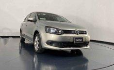 45320 - Volkswagen Vento 2014 Con Garantía At-6