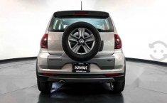 31912 - Volkswagen Crossfox 2012 Con Garantía Mt-5