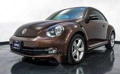 31771 - Volkswagen Beetle 2016 Con Garantía At-5