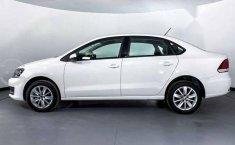28222 - Volkswagen Vento 2019 Con Garantía Mt-7