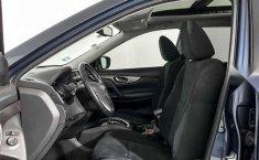 42481 - Nissan X Trail 2016 Con Garantía At-0