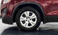 32549 - Chevrolet Trax 2015 Con Garantía Mt-3