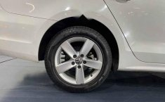 45360 - Volkswagen Jetta A6 2013 Con Garantía At-5