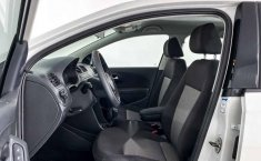 28222 - Volkswagen Vento 2019 Con Garantía Mt-6