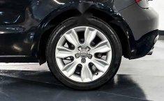 27867 - Audi A1 2014 Con Garantía At-11