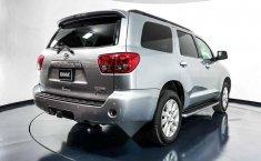 38218 - Toyota Sequoia 2016 Con Garantía At-6