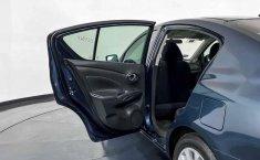 37770 - Nissan Versa 2017 Con Garantía Mt-4