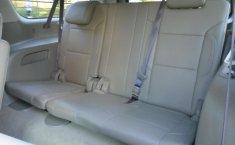 Chevrolet Suburban-12