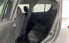 45437 - Suzuki Swift 2012 Con Garantía Mt-5