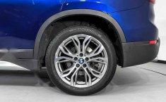 42578 - BMW X1 2017 Con Garantía At-10