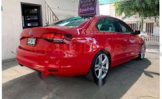 Impecable VW Jetta 2016 Sport Manual, Quemacocos.-6